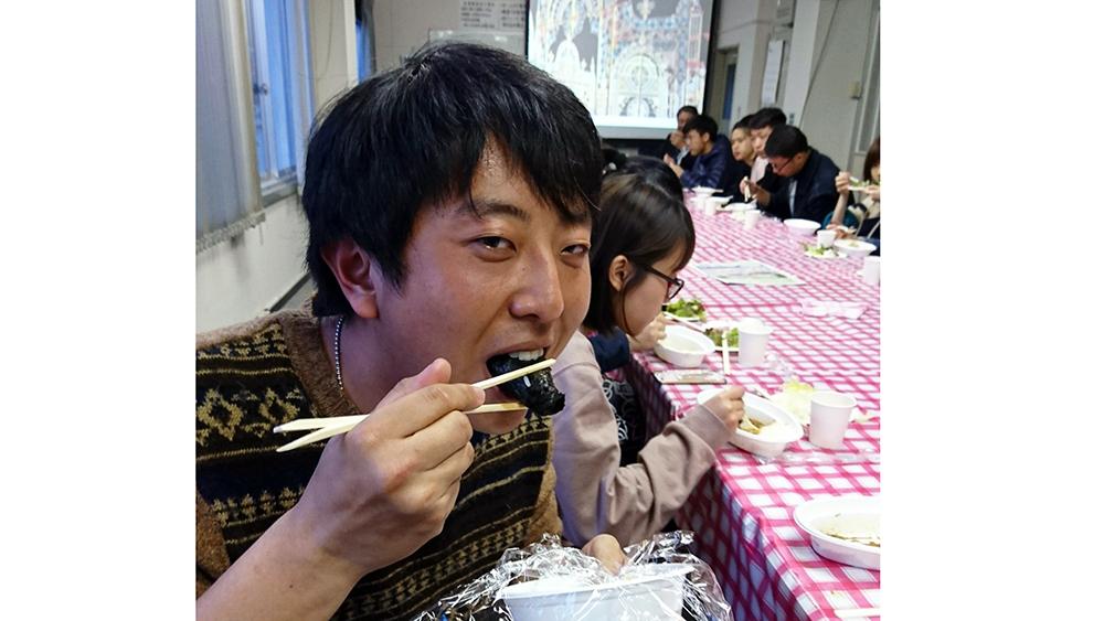 2巻き寿司パーリィ_170410_0054