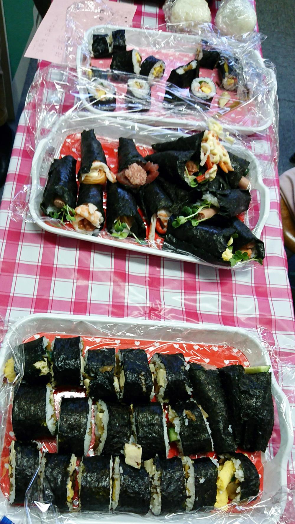 2巻き寿司パーリィ_170410_0052