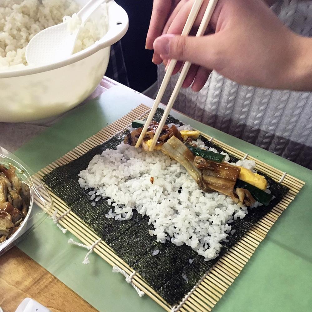 2巻き寿司パーリィ_170410_0033