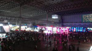 東京ゲームショウ_181006_0007