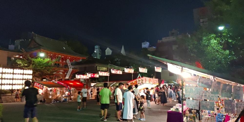 生田神社のお祭り(84)_190824_0001