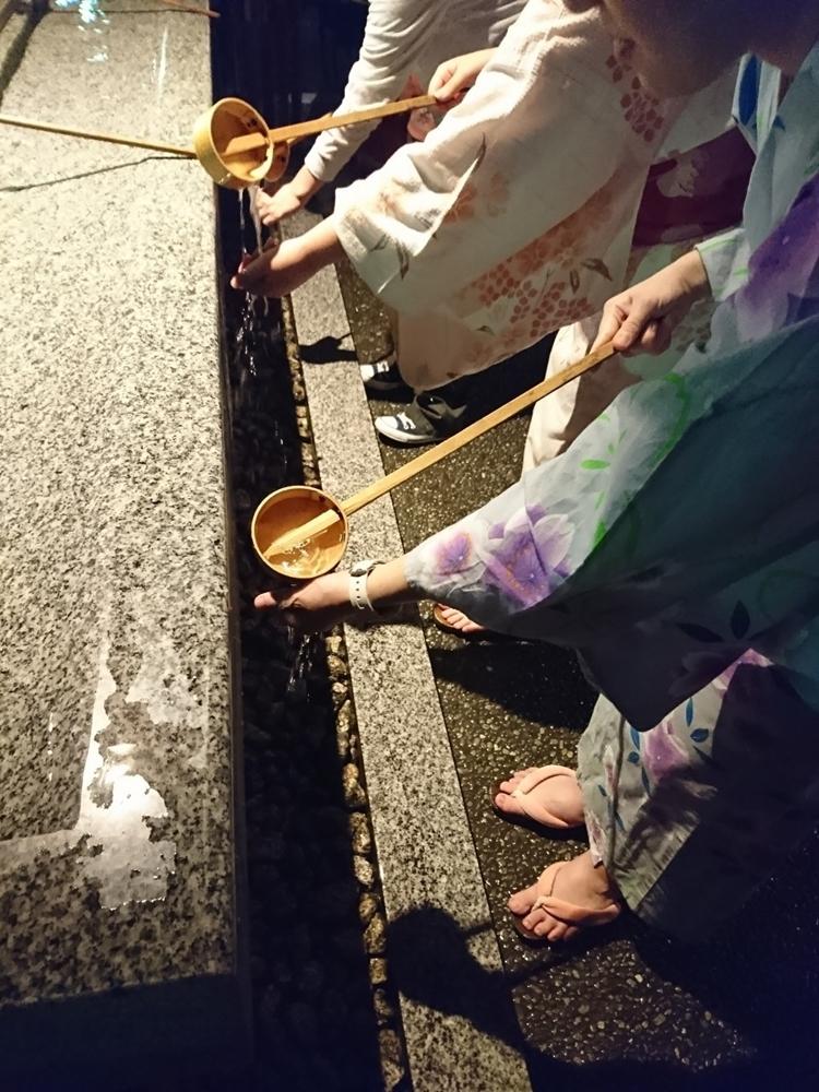 生田神社のお祭り(84)_190824_0035