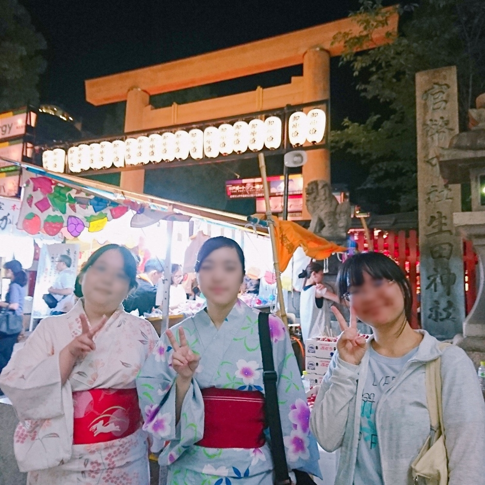 生田神社のお祭り(84)_190824_0024