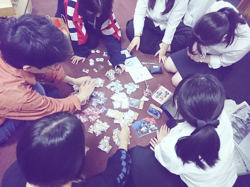 学園祭_191123_0021