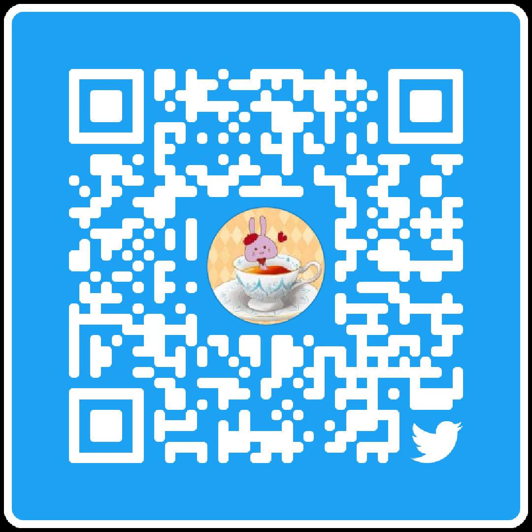 IMG_20210217_152708